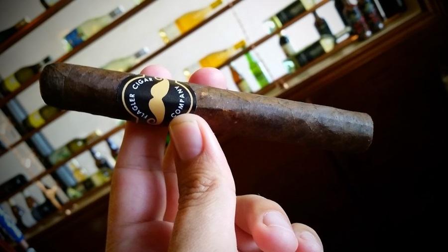 Flagler-Cigar-Ron-Swanson